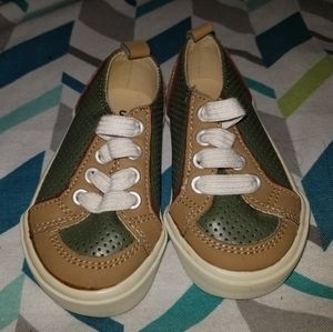 Old Navy Toddler Shoes